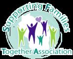 SFTA logo