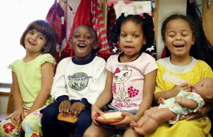 smiling_kids