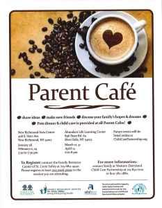 ParentCafeflier3_Page_1