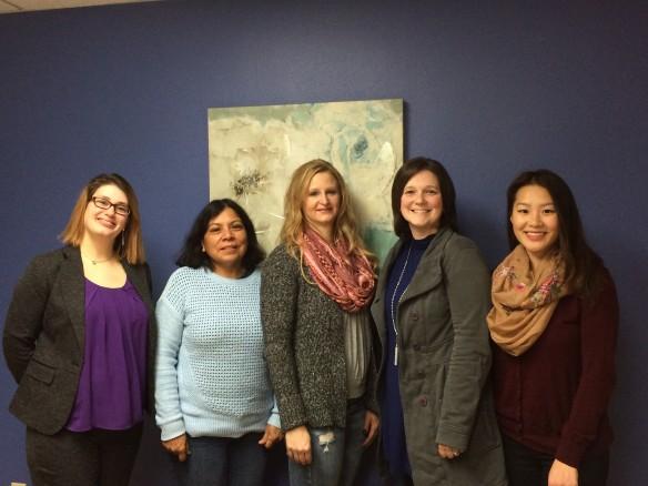 micro-grant-program-staff
